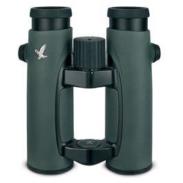 Swarovski EL 10x32 W B Binocular - Green thumbnail