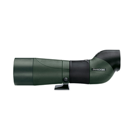 Swarovski Observation STS 65 HD Spotting Scope Body thumbnail