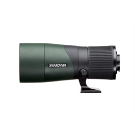 Swarovski 65mm Objective Module 25-60x thumbnail
