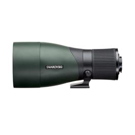 Swarovski 85mm Objective Module 25-60x thumbnail