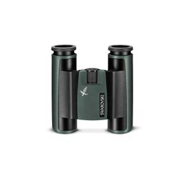 Swarovski CL Pocket 8x25 Binocular - Green thumbnail