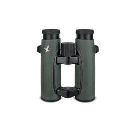 Swarovski EL 8x32 W B Binocular - Green  thumbnail