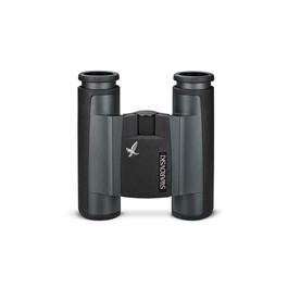 Swarovski CL Pocket Mountain 8x25 Binocular thumbnail