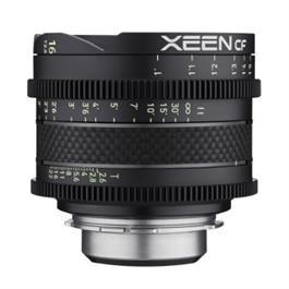Samyang 16mm T2.6 XEEN CF Cine -  PL thumbnail