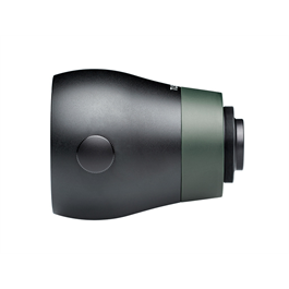 Swarovski TLS APO 43mm Telephoto Lens Adapter for the ATS/STS thumbnail