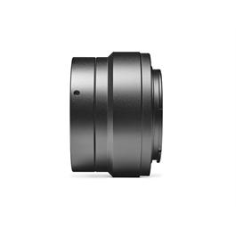 Swarovski T2 Adapter for Sony E Mount thumbnail