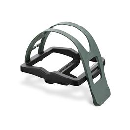 Swarovski UTAs Universal Binocular Tripod Adaptor thumbnail