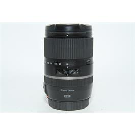 Used Tamron 16-300mm f3.5-6.3 Canon Fit thumbnail