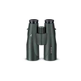 Swarovski SLC 8x56 W B Binocular thumbnail