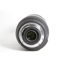 Used Nikon 18-300mm F/3.5-5.6G VR Thumbnail Image 2