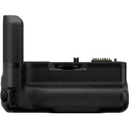 Fujifilm VG-XT4 Vertical Battery Grip For XT-4 thumbnail