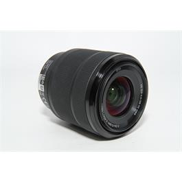 Used Sony 28-70mm f3.5-5.6 OSS Lens Thumbnail Image 1