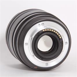 Used Fujifilm 16mm f/1.4 R WR Thumbnail Image 2