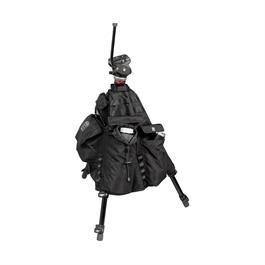 Black Rapid Tripod Jacket
