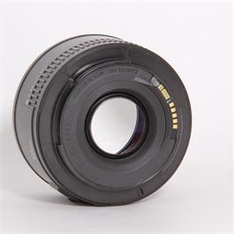 Used Canon 50mm f/1.8 II Thumbnail Image 2