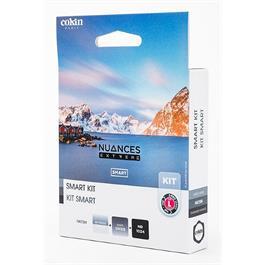 Cokin Z-PRO Series NUANCES Extreme Smart Kit thumbnail