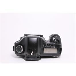 Used Canon EOS 5D Mark I Thumbnail Image 4