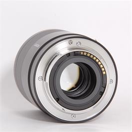 Used Sony 24mm F/1.8 ZA Sonnar T* (E) Thumbnail Image 2