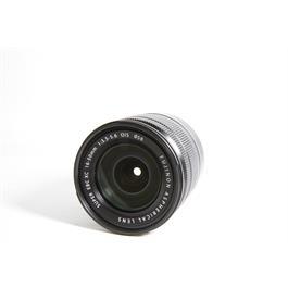 Used Fujifilm 16-50mm F/3.5-5.6 OIS Thumbnail Image 1