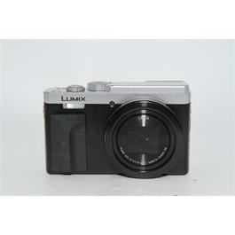 Used Panasonic TZ95 Compact Camera thumbnail