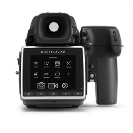 Hasselblad H6D-100c Medium Format Camera