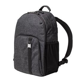 Tenba Skyline 13 Backpack Black thumbnail