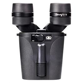 Opticron Imagic IS 10x30 Image Stabilised Binocular thumbnail