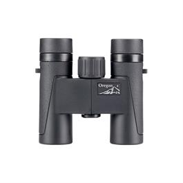 Opticron Oregon 4 LE WP 8x25 Compact Binocular thumbnail