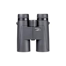 Opticron 8x32 Oregon 4 PC Binocular thumbnail