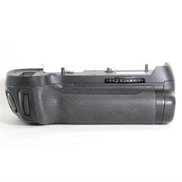 Used Nikon MB-D12 Battery Grip thumbnail