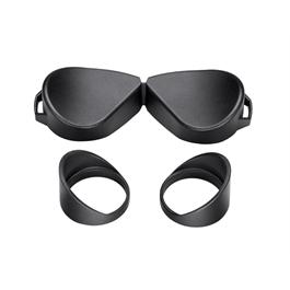 Swarovski WES Winged Eyecup Set thumbnail
