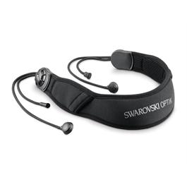Swarovski CCSP Comfort Carrying Strap Pro thumbnail