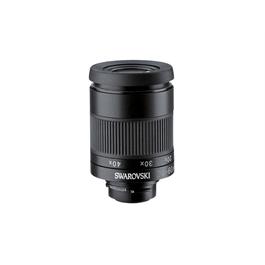 Swarovski 20-60x Eyepiece thumbnail