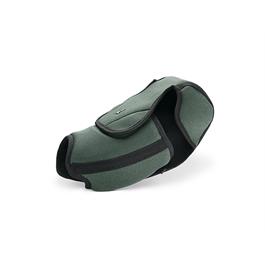 Swarovski Stay on Case for BTX Eyepiece thumbnail