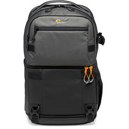 Lowepro Fastpack Pro BP250 AW III-Grey Thumbnail Image 0