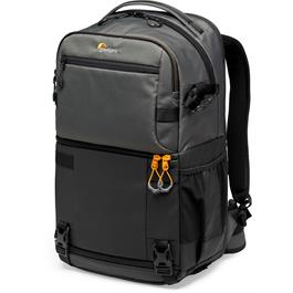 Lowepro Fastpack Pro BP250 AW III-Grey Thumbnail Image 1