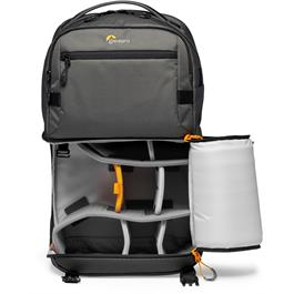 Lowepro Fastpack Pro BP250 AW III-Grey Thumbnail Image 2