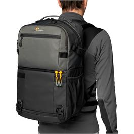 Lowepro Fastpack Pro BP250 AW III-Grey Thumbnail Image 8