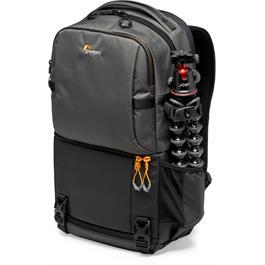 Lowepro Fastpack BP 250 AW III-Grey Thumbnail Image 1