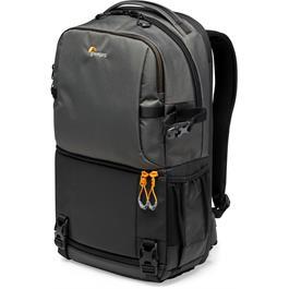 Lowepro Fastpack BP 250 AW III-Grey Thumbnail Image 2