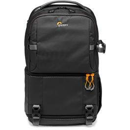 Lowepro Fastpack BP 250 AW III-Black thumbnail