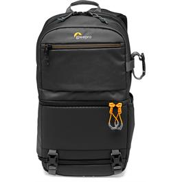 Lowepro Slingshot SL 250 Backpack (Black) thumbnail