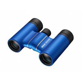 Nikon Aculon T02 8X21 binoculars Blue thumbnail