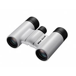 Nikon Aculon T02 8X21 binoculars White thumbnail