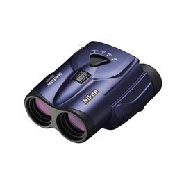 Nikon Sportstar Zoom 8-24x25 Binoculars Dark Blue thumbnail
