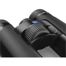 ZEISS Victory SF 8x32 Binocular