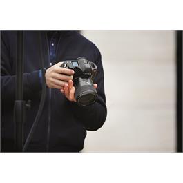 Leica S3 Medium Format Camera Thumbnail Image 10