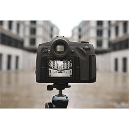 Leica S3 Medium Format Camera Thumbnail Image 12