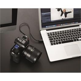 Leica S3 Medium Format Camera Thumbnail Image 14