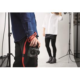 Leica S3 Medium Format Camera Thumbnail Image 15